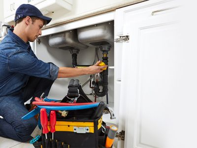 Professional-Plumber-Services-Mississauga